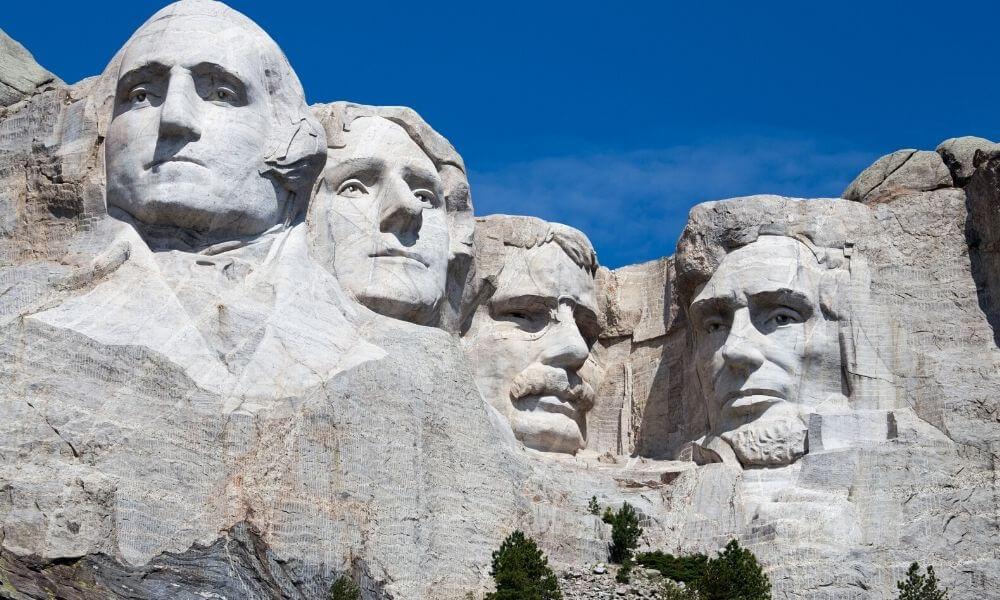 大統領選挙