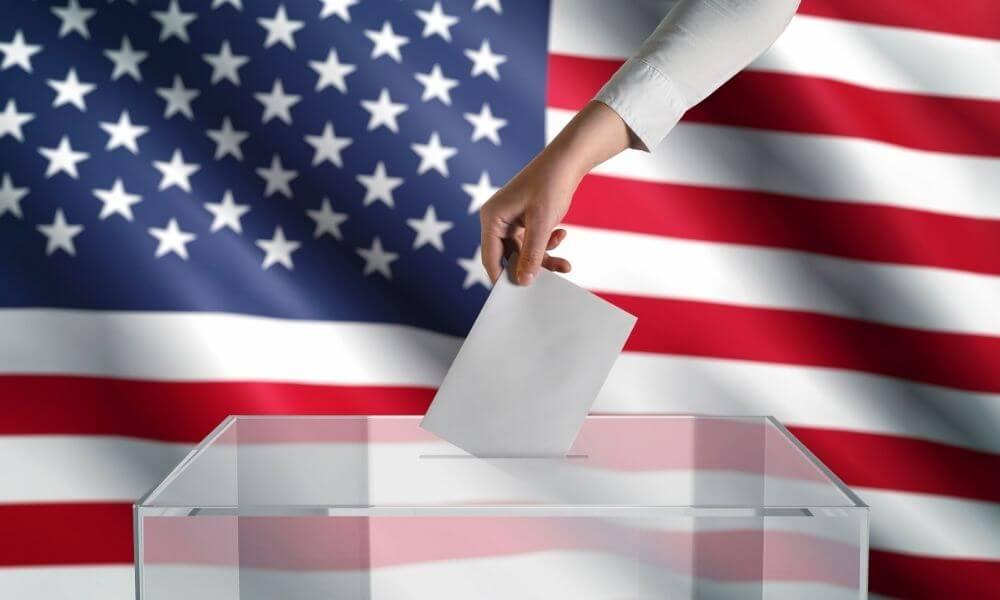 予備選挙は何のため?